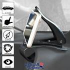 Car Cell Phone Dashboard Mount Holder Stand HUD Design Cradl