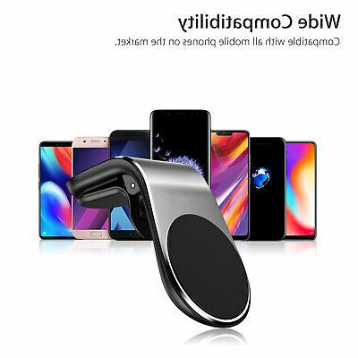 Car Vent Stand Universal For Mobile Phone