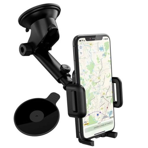 Mpow Car Case Stander for Universal
