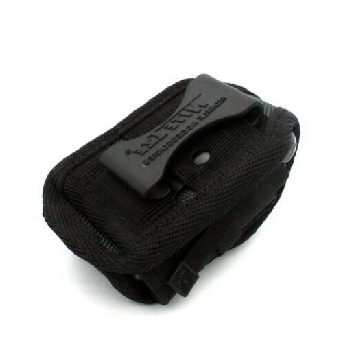 Case Belt Holster Rugged Cover Pouch Carry