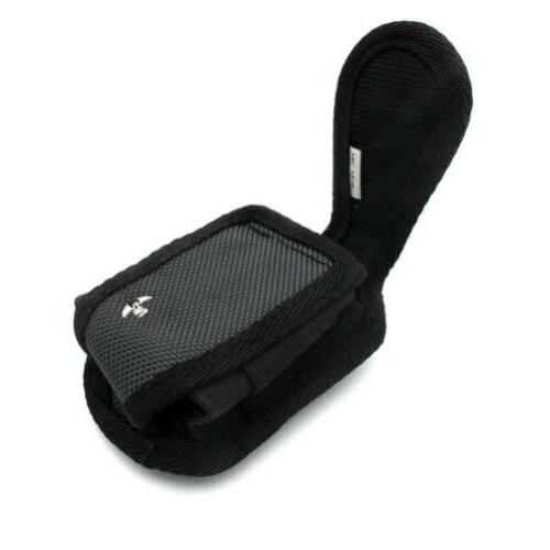 Case Holster Rugged Carry Phones