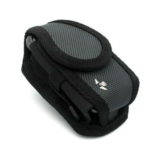 Case Belt Clip Holster Carry for