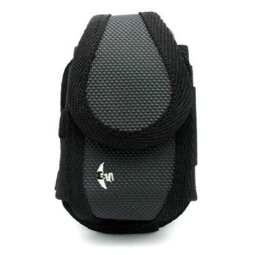Case Nite-Ize Holster Rugged Cover Pouch Carry Cell