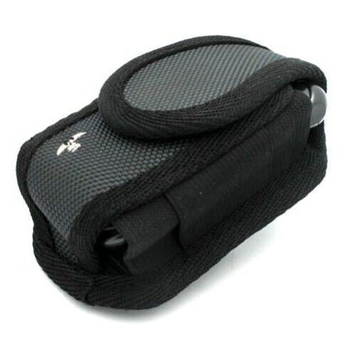 Case Belt Clip Holster Cover Carry