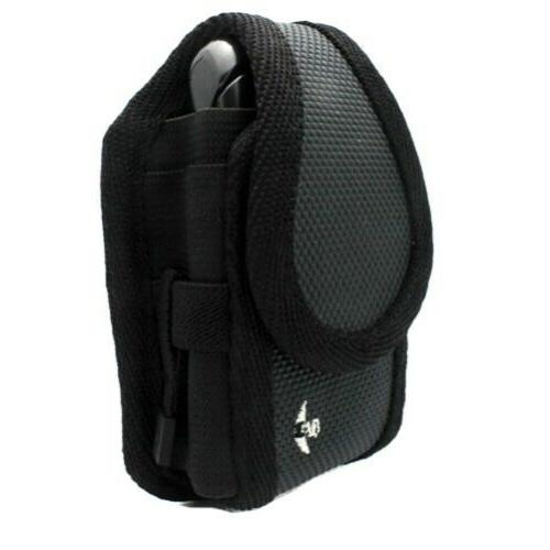 case belt clip nite ize holster rugged