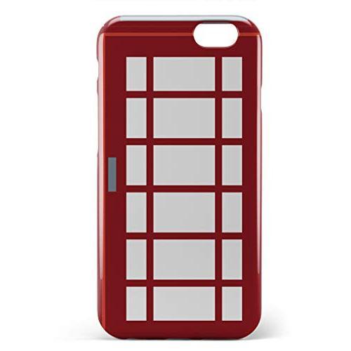 case compatible iphone 6