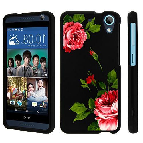 case compatible w desire 626