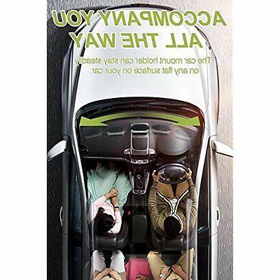 Car, Car For 7 Dashboard