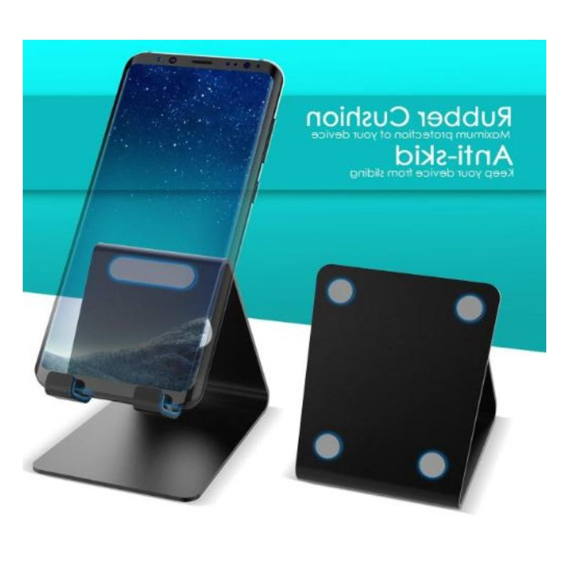 Cell Stand Dock Holder Compatible