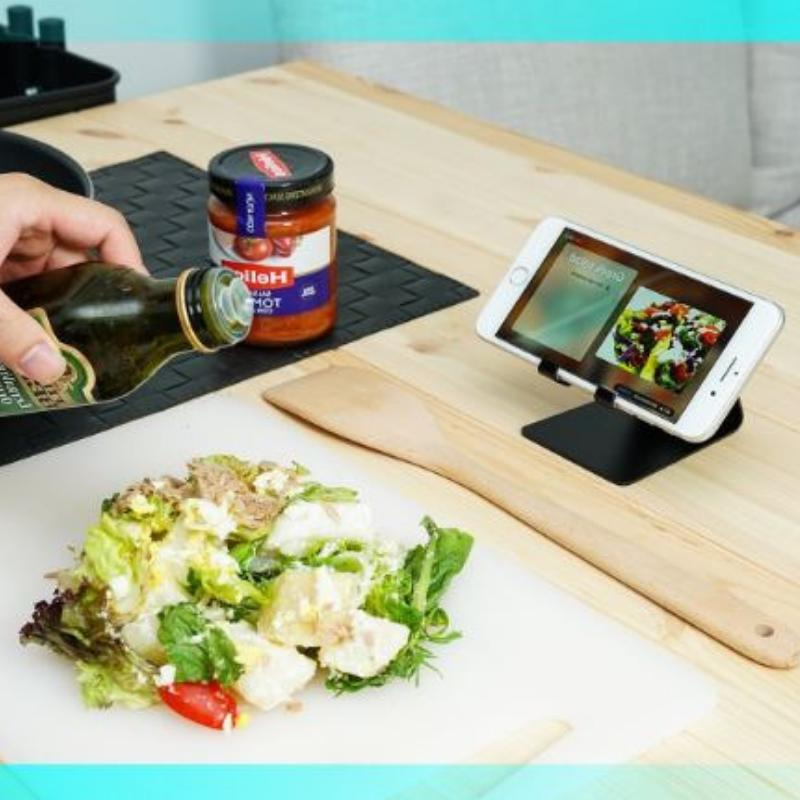 Cell Phone Stand Phone Dock Cradle Stand Compatible