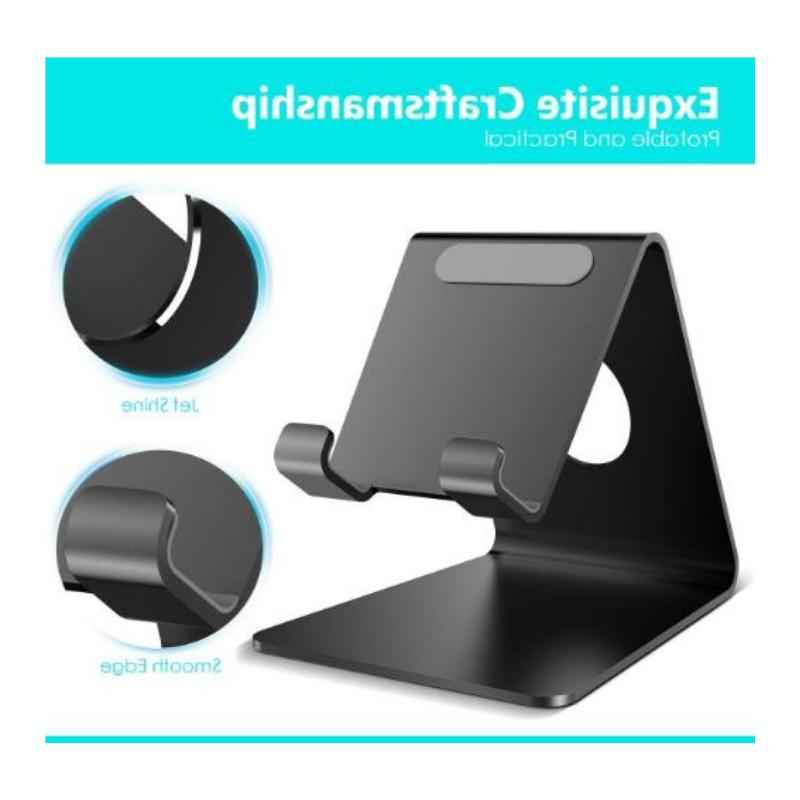 Cell Stand Dock Stand Compatible