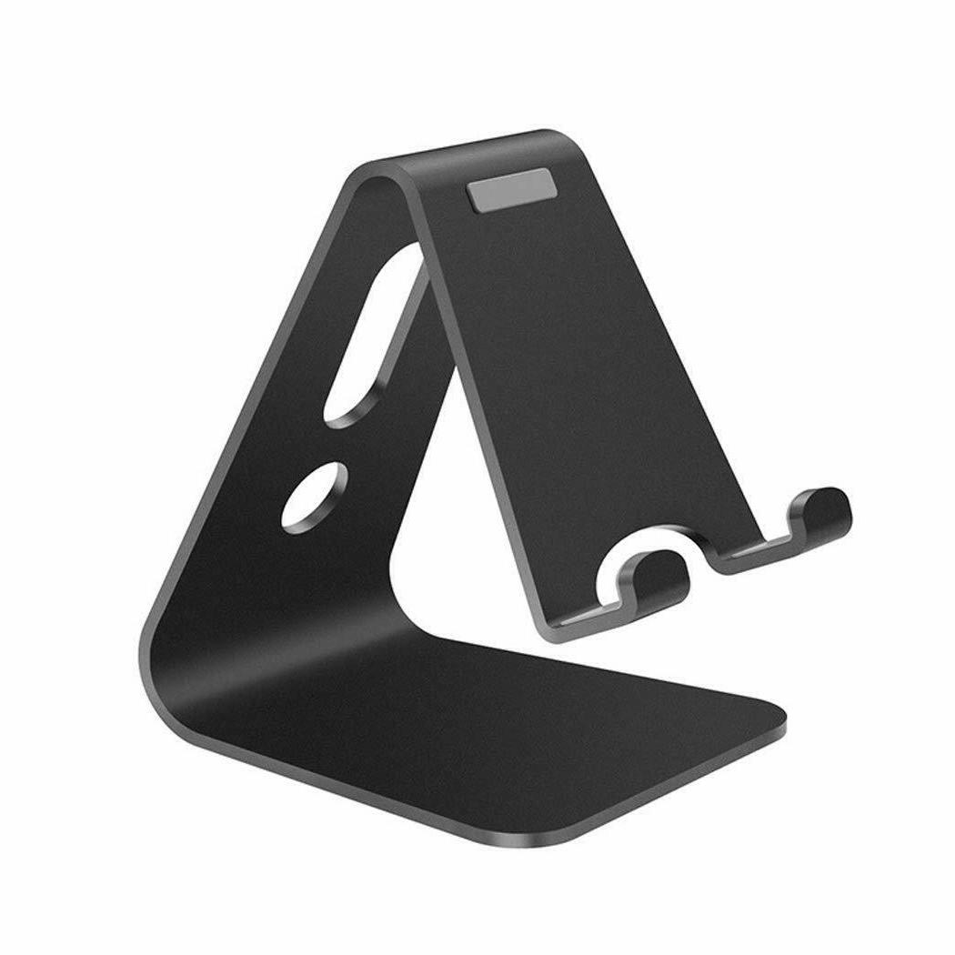 Cell Phone Phone Dock Cradle Holder Compatible