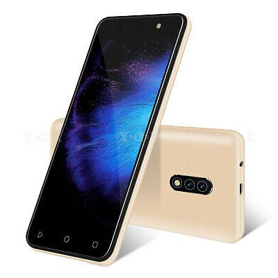 2020 Cell Phone Smartphone Core