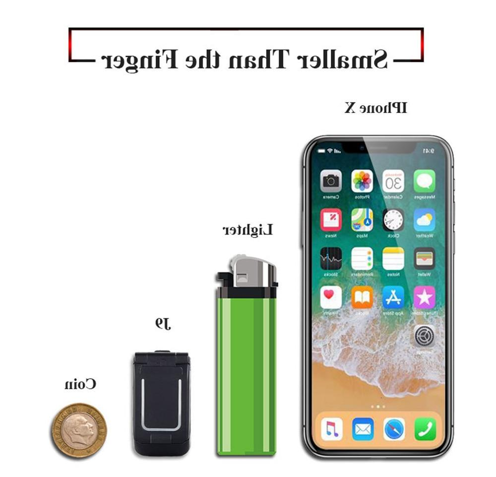 clamshell small mobile <font><b>phone</b></font> dialer push-button gsm cheap Voice cellphone