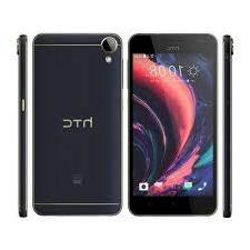 HTC Desire D10i Factory Version no