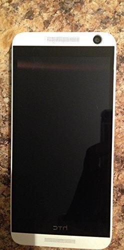 HTC Desire 626s - 8GB -  White