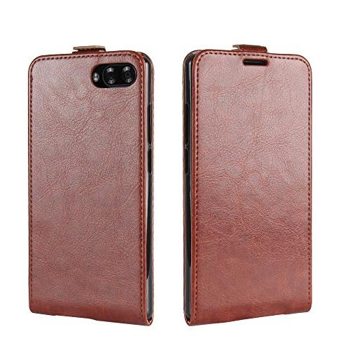 doogee mix covers pu leather