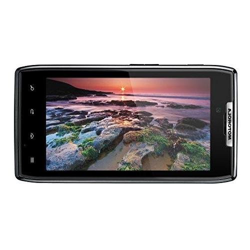 droid razr xt912 verizon locked