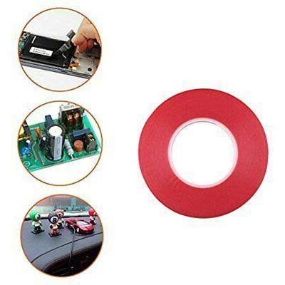 Eachway LCD Sticker Double Tape Cell Phone Repair For
