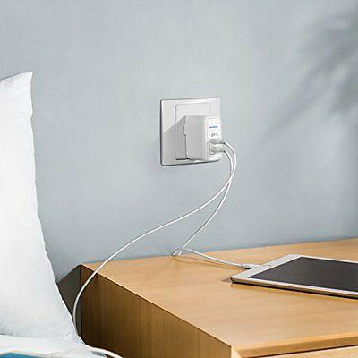 USB 2 Plug