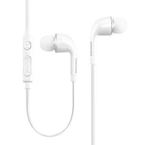 eo headsets earphone jack