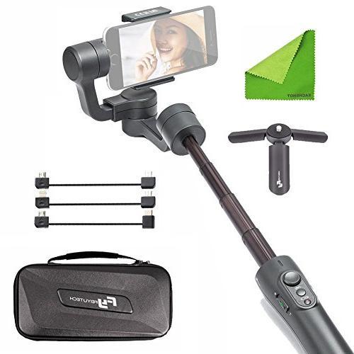feiyu vimble 2 selfie stick