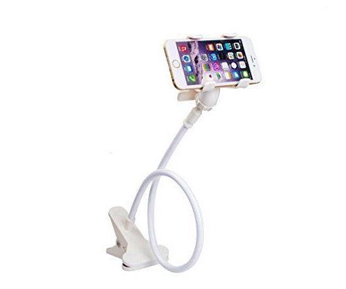 Cell Holder Bed Desktop Stand