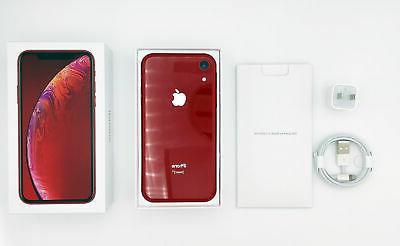 Fully Unlocked Apple XR