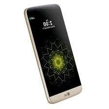 LG G5 H860 32GB 5.3-Inch 16MP + 8MP Dual SIM LTE FACTORY UNL