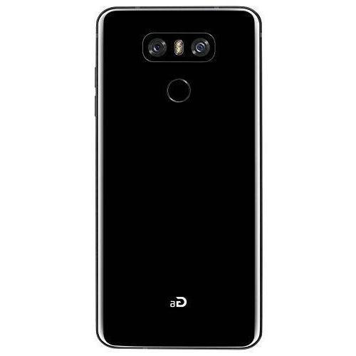 g6 h872 t mobile unlocked