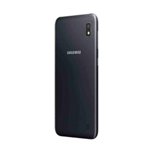 Samsung Galaxy A10 A105M 13MP Phone