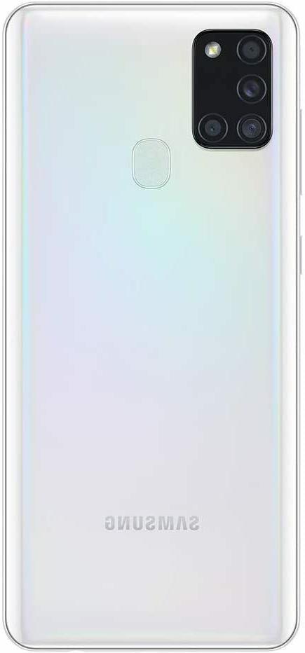 Samsung Galaxy A217M 64GB 4GB Ram Unlocked Version