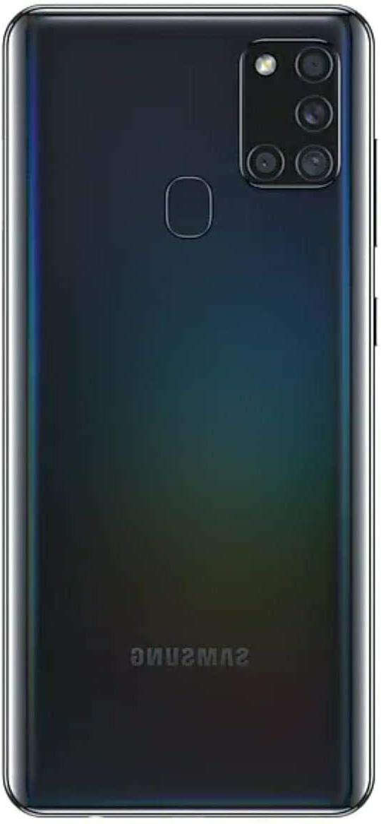 Samsung Galaxy A217M 64GB 4GB Ram Unlocked International Version