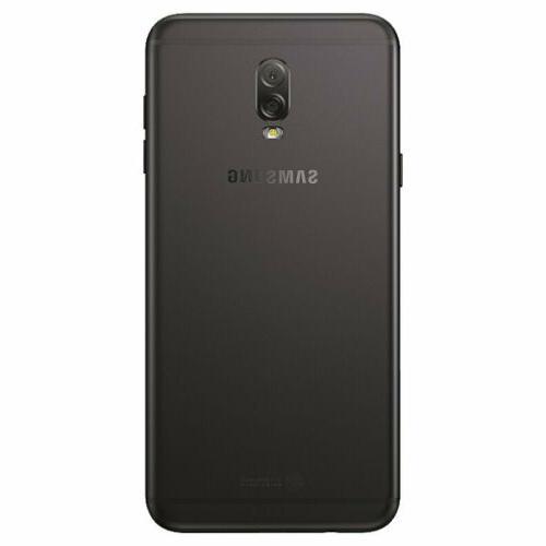 Samsung Galaxy Selfie Dual / 4G GSM Smartphone