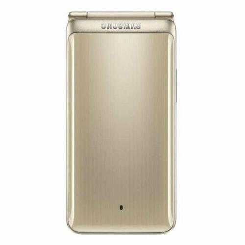 Samsung Galaxy G1650 Dual Sim 16GB Smartphone 4G LTE Unlocked