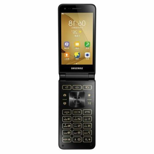 Samsung Galaxy G1650 Sim Unlocked