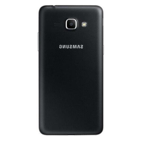 Samsung G532M - LTE Factory Unlocked...