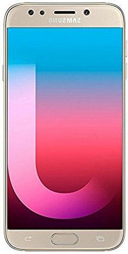 """Samsung Galaxy J7 Pro  J730G/DS - Global 4G LTE 5.5"""" Full HD"""