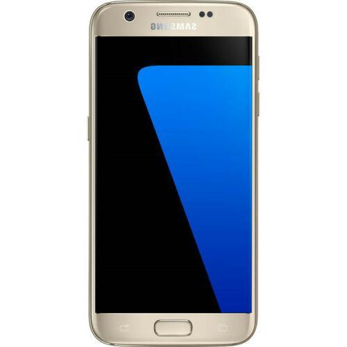 Samsung SM-G930F 32GB 4G LTE