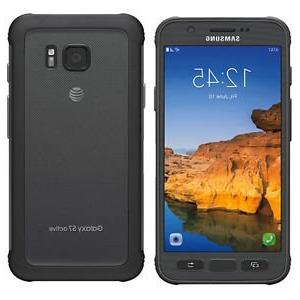galaxy s7 active g891a unlocked