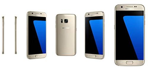 Samsung 32GB Unlocked GSM