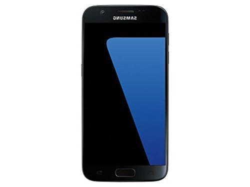 galaxy s7 g930v verizon wireless