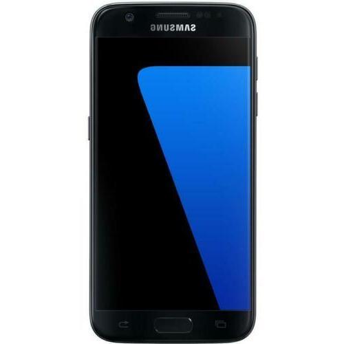 Samsung Galaxy 32GB GSM Factory Unlocked 4G