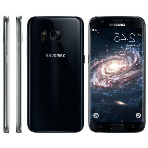 Samsung 32GB 4G Android