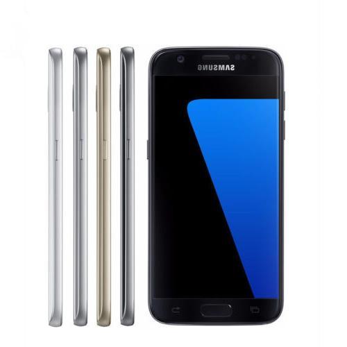 galaxy s7 sm g930t 32gb t mobile
