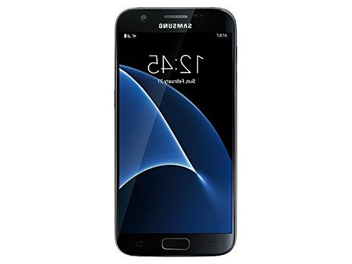 galaxy s7 g930a unlocked smartphone