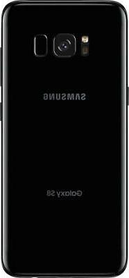 Samsung S8 64GB Unlocked - International Version