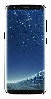 Samsung Unlocked Version