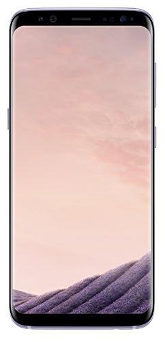 Samsung Galaxy S8 SM-G950F Unlocked 64GB - International Ver