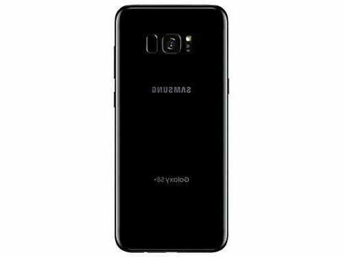 Samsung 64GB Black